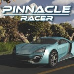 Pinnacle Racer